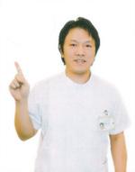 0910drishiro