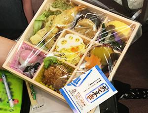 180910_hiroshima_02.jpg