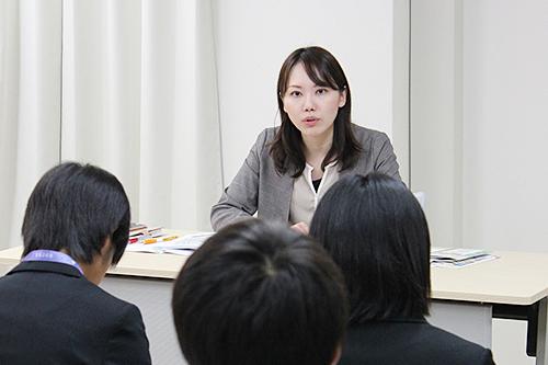 181203_sanfujinka_01.jpg