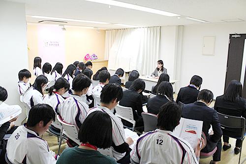 181203_sanfujinka_02.jpg