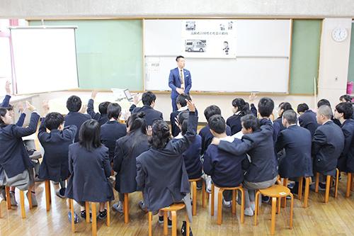 200303otowachugaku01.jpg