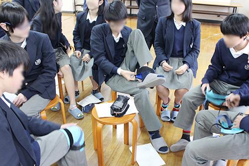 200303otowachugaku02.jpg