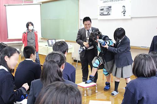 200303otowachugaku04.jpg