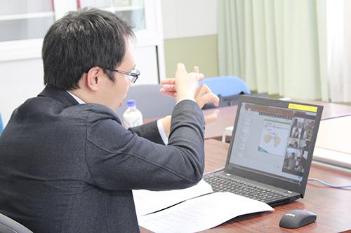 200512_gakkou_03.jpg