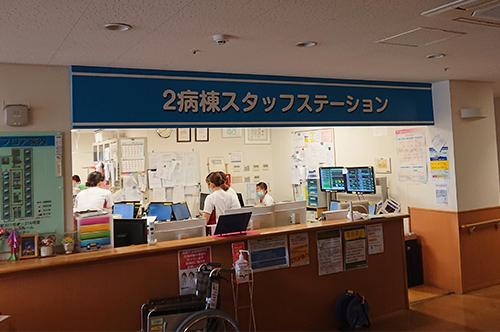 200707denki_02.jpg