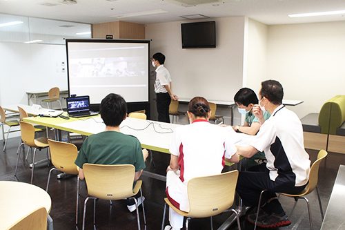 200707kanfarensu_01.jpg