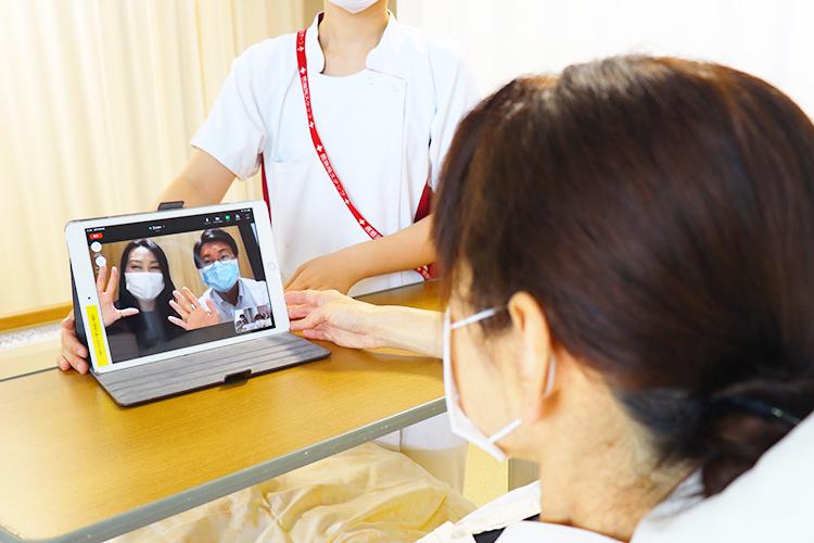 200910_online-img.jpg