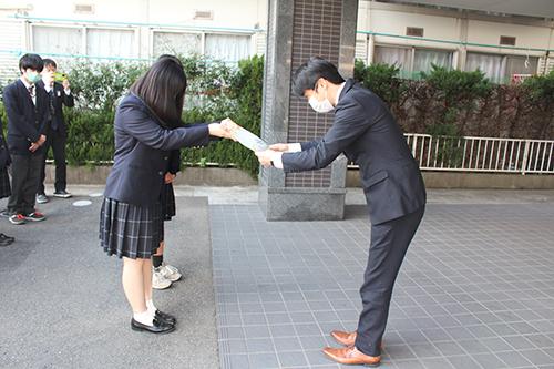 201217_hl-shinomiya-01.jpg