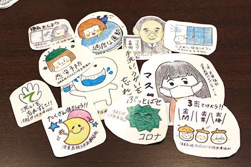 201217_hl-shinomiya-02.jpg