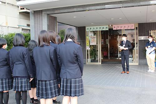 201217_hl-shinomiya-04.jpg