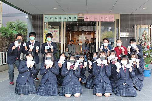 201217_hl-shinomiya-05.jpg