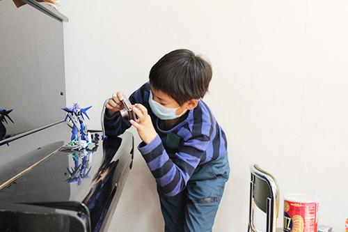 201217_kyotograph_04.jpg
