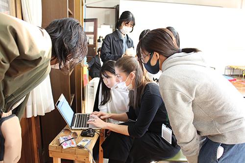 201217_kyotograph_11.jpg