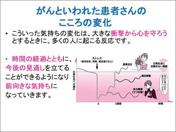 スライド54 のコピー.jpg