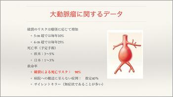 心臓・大動脈外科手術最前線 20142010-2_Part14.jpg