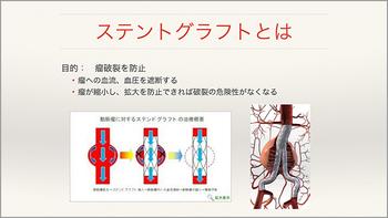 心臓・大動脈外科手術最前線 20142010-2_Part18.jpg