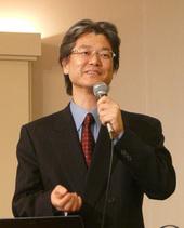 201001rakuwakenko2_2