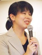 100521rakuwa_2