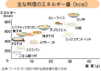 110205rakuwa_2