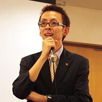 P_mihara