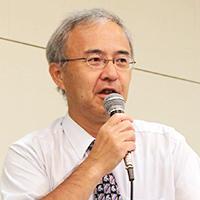 P_lecture