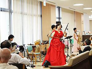 festival_concert.jpg