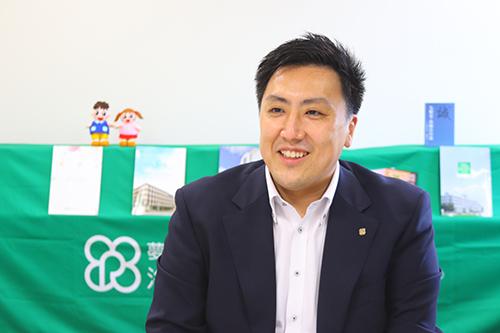 fukurijichou-3.jpg
