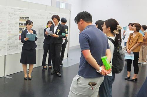 gakkai2019_bun3.jpg