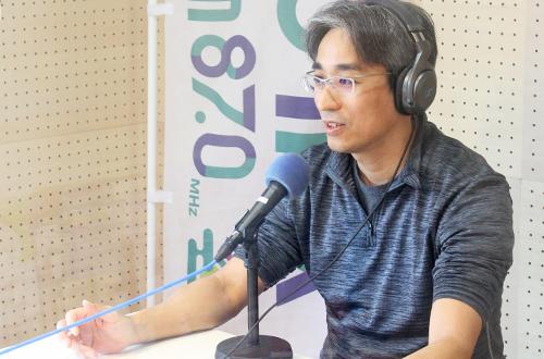 maruta_radio1.jpg