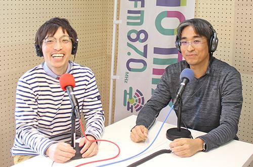 maruta_radio2.jpg