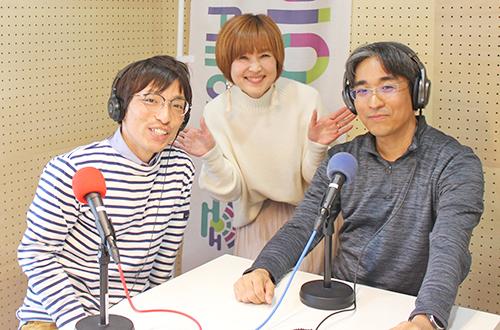 maruta_radio4.jpg