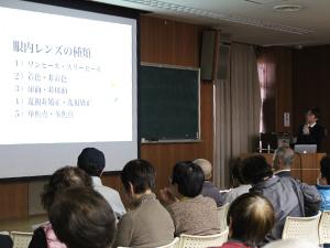 nakagyo180301_02.jpg