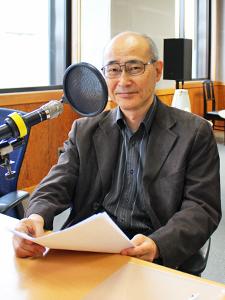 radio6_2.jpg