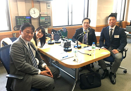 radio_fujihara.jpg