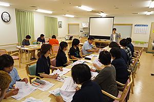 sakoju-miki_01.jpg