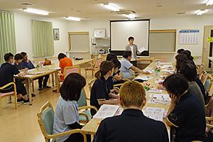 sakoju-miki_02.jpg