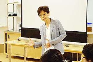 sakoju-miki_03.jpg