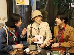 tachibana05.jpg
