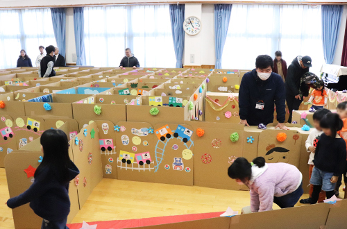 yoshimi_event2.jpg