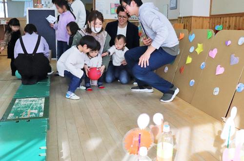 yoshimi_event4.jpg
